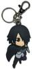 Boruto PVC Keychain - Sasuke