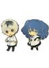 Tokyo Ghoul:re Pin Set - Haise & Saiko