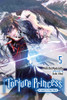 Torture Princess: Fremd Torturchen Novel 05