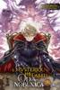 A Mysterious Job Called Oda Nobunaga Novel 02