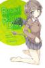 Rascal Does Not Dream of Petite Devil Kohai Novel