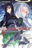 Accel World Novel 22