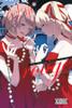 Éclair Rouge Graphic Novel