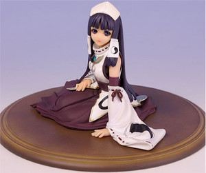 Shining Tears Ryuna 1/8 PVC Figure