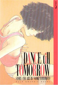 Dance Till Tomorrow Vol. 05