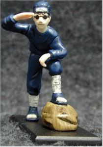 Naruto Mini Figure #16