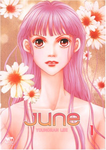 June Graphic Novel 01