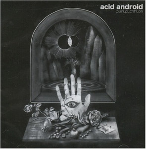 Acid Android - Purification (Tofu) (Used)