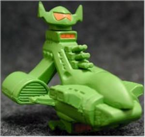 Gundam SD Capsule Toy #2
