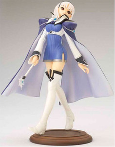 Shining Tears Blanc Neige 1/8 PVC Figure