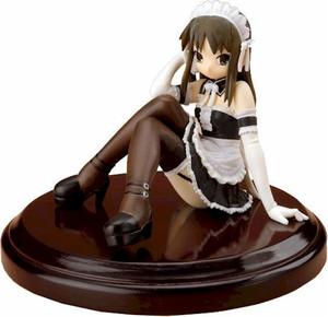 He is my Master Anna Kurauchi 1/6 Scale PVC Statue