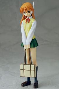 To Heart HMX-13 Serio PVC Statue