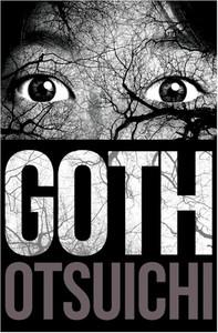 Goth Novel