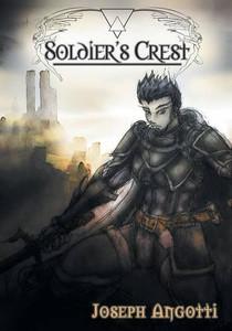 A Soldier's Crest Novel