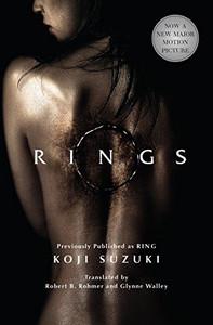 Rings Novel