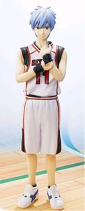 Kuroko's Basketball Figuarts ZERO - Kuroko Tetsuya