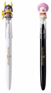 Final Fantasy 30th Anniversary Chocobo & Moogle 2pk Pen Set
