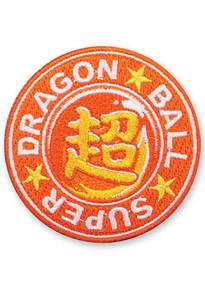 Dragon Ball Super Patch -Dragon Ball Super Icon