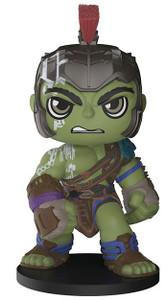 Funko Wobbler Marvel: Thor Ragnarok - Gladiator Hulk