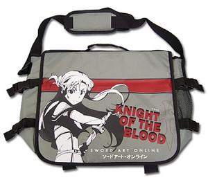Sword Art Online Messenger Bag - Asuna (Knight of the Blood)