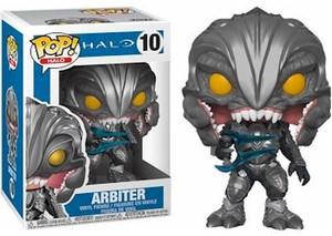 POP! Halo - Arbiter