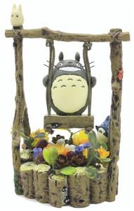 My Neighbor Totoro Swing Figure