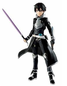 Sword Art Online Figure - Kirito