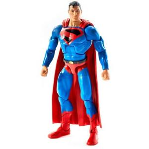 DC Comics Multiverse AF - Superman (Kingdom Come)