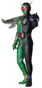 Kamen Rider Ichiban Kuji Sofvics - Kamen Rider W