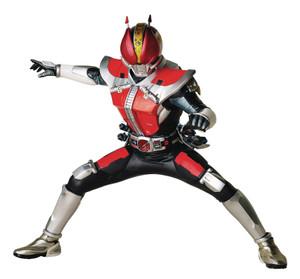 Kamen Rider Ichiban Kuji Sofvics - Kamen Rider Den-O
