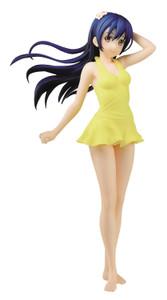 Love Live! Sunshine!! EXQ Figure - Umi Sonoda Summer Ver.