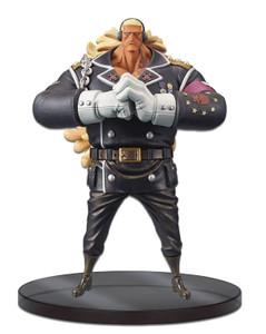 One Piece Stampede! Movie DXF The Grandlinemen - Bullet