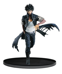 My Hero Academia World Colosseum Figure - Dabi