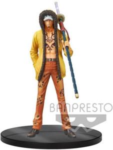 One Piece Stampede! Movie DXF The Grandlinemen - Trafalgar L