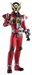 Kamen Rider Ichiban Kuji Sofvics - Kamen Rider Geiz