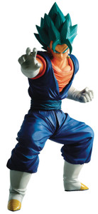 Dragon Ball Ichiban Super Saiyan Blue Vegetto