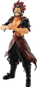My Hero Academia Ichiban Figure - Eijiro Kirishima