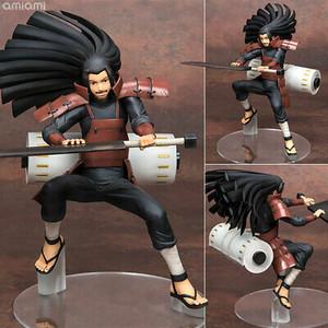 Naruto Shippuuden G.E.M. Figure - Hashirama Senju