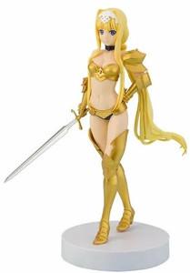 Sword Art Online: Memory Defrag EXQ Figure - Alice (Bikini)