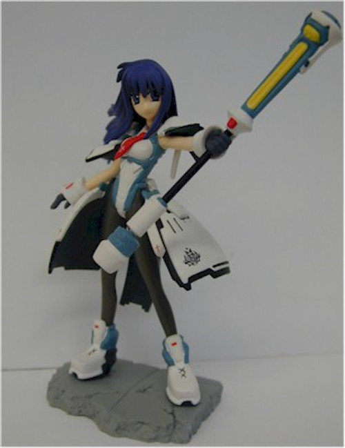 Dengeki Bunko Collection Figure #3