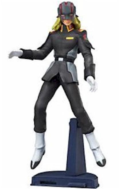 Gundam Seed Destiny 03 Capsule Toy #3