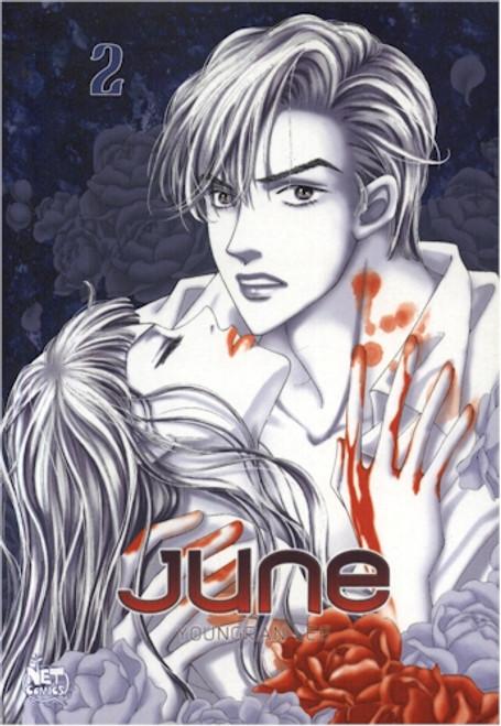 June Graphic Novel 02