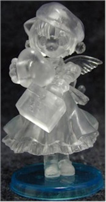 DiGi Charat Figure Part 3 #9