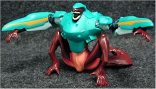 Patlabor Capsule Toy 4