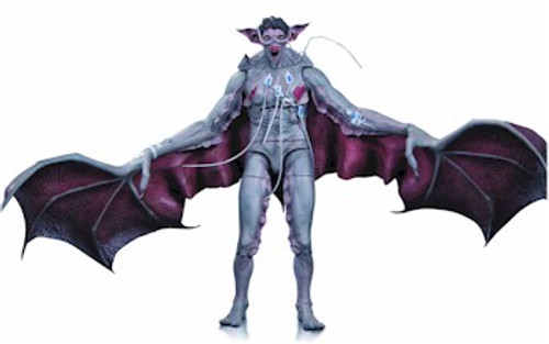 Batman Arkham Knight Action Figure - Man-Bat