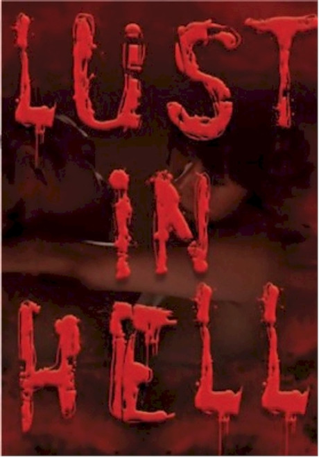 Lust in Hell DVD (Live Action)