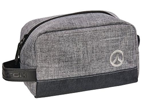 Overwatch Zipper Pouch (Accessory Case)