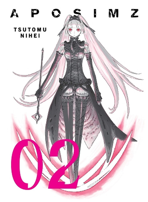 APOSIMZ Graphic Novel 02