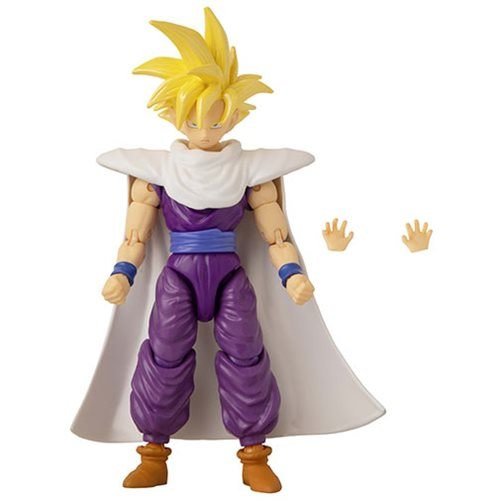 Dragon Ball Super Dragon Stars Figure - Gohan