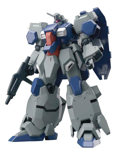 Gundam HGUC 1/144 Gustav Karl (Unicorn Ver.)